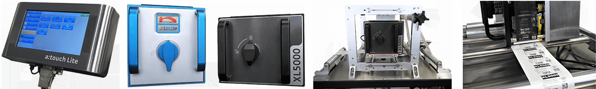 Xl5000 Group
