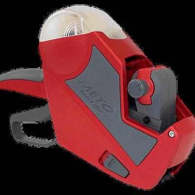 Meto Eagle 1 liner Label Gun