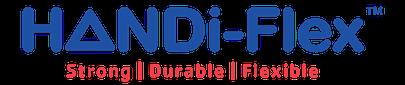 HandiFlex Logo