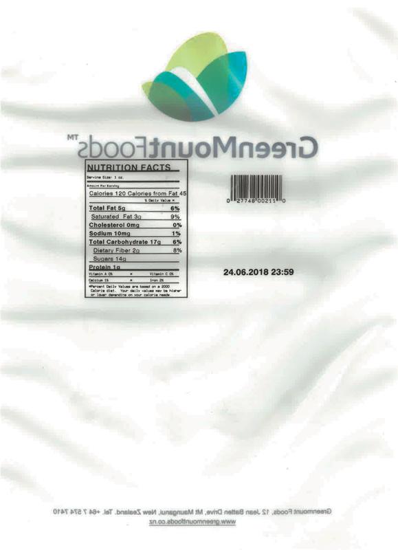 GreenmountPouch1