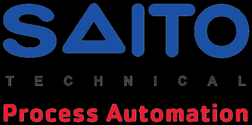 SaitoTechnical