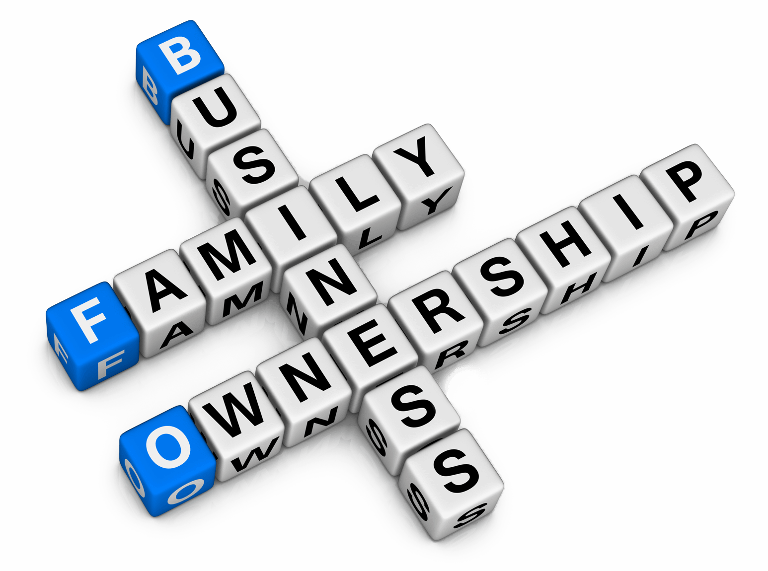 Business Family Ownership2