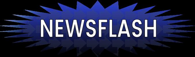 Newsflash – Noel is Back!