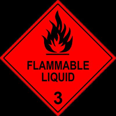 flammable-liquid-3