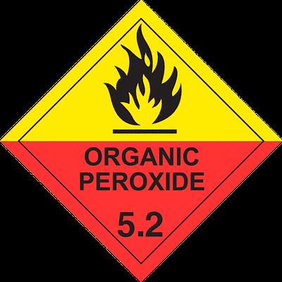 organic-peroxide-5