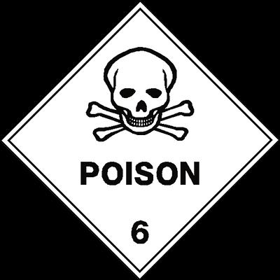 poison-6-labels