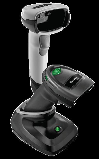 ZebraDS2200