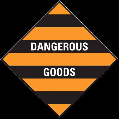 dangerous-goods-mixed
