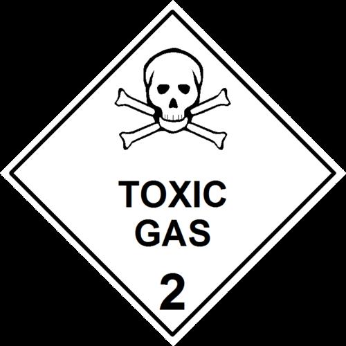 toxic-gas-2.3
