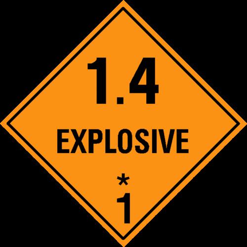 Explosives 1 e1561607308863
