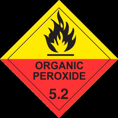 Organic Peroxide 5