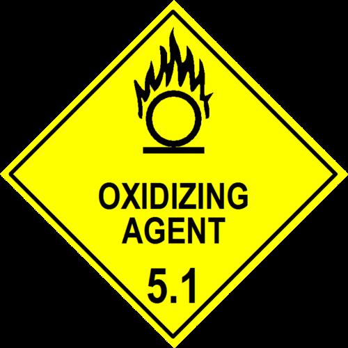 Oxidizing Agent 5