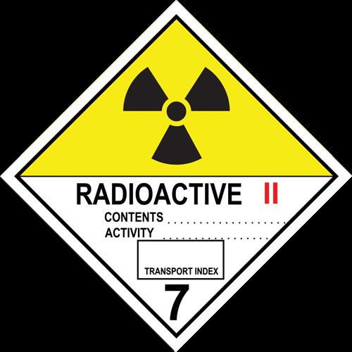 RADIOACTIVE 7B